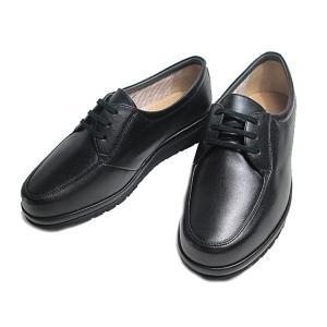 アシックス ペダラ asics Pedala WP7805 3E ウォーキングシューズ ブラック レディース 靴 nws