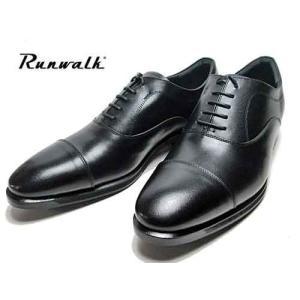 アシックス asics ランウォーク Runwalk ストレートチップ レースアップシューズ ビジネスシューズ メンズ 靴 nws