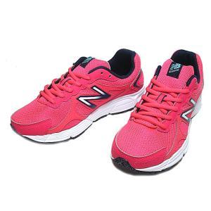 ニューバランス new balance ランニングシューズ WR360 ワイズ:2E レディース 靴|nws