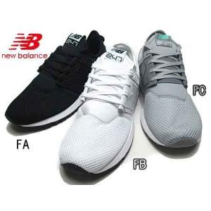 ニューバランス new balance ライフスタイル スニーカー レディース 靴 nws