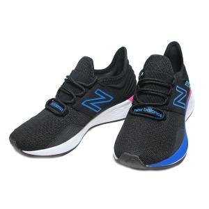 ニューバランス new balance WROAV フレッシュフォーム ローブ ワイズB レディース 靴|nws