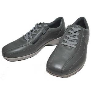 アシックス ペダラ asics PEDALA WS306S ワイズ3E ウォーキングシューズ フ ストーングレー メンズ 靴|nws