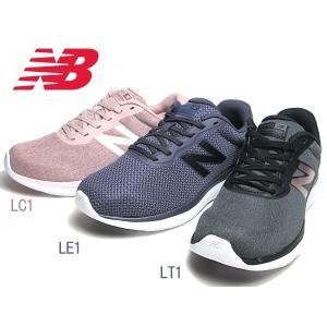 ニューバランス new balance WVERL ランニングスタイル レディース 靴|nws