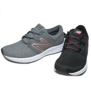 ニューバランス new balance WVRCR フレッシュフォーム ベロレーサー ワイズB レディース 靴|nws