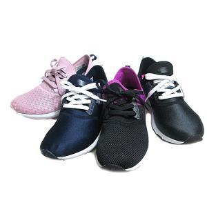 ニューバランス new balance WXNRG  FUEL CORE NERGIZE W ナージャイズ ワイズD レディース 靴|nws