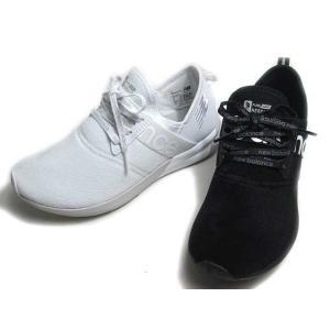 ニューバランス new balance FUEL CORE NERGIZE W ワイズD バーサタイルモデル レディース 靴|nws