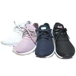 ニューバランス new balance WXNRG ワイズD トレーニングシューズ レディース 靴|nws