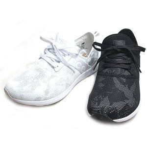 ニューバランス new balance WXNRGL ワイズD トレーニングシューズ レディース 靴|nws