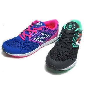 ニューバランス new balance NB HANZOJ YOUTH ランニングシューズ キッズ 靴|nws