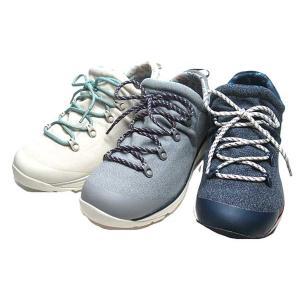 コロンビア Columbia 919ロウ2オムニテック スニーカー メンズ レディース 靴|nws
