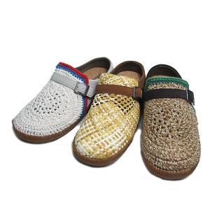 コロンビア Columbia チャドウィック サンダル メンズ レディース 靴|nws