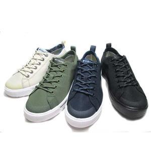 コロンビア Columbia ホーソンレイン2 ロウ アドバンス オムニテック メンズ レディース 靴|nws