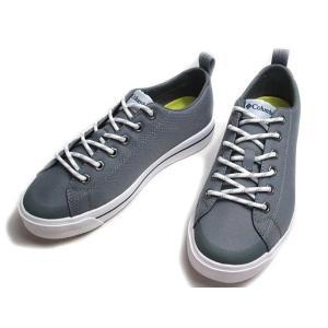 コロンビア Columbia ホーソンレイン2ロウ ウォータープルーフ スモーキーヘイズ スニーカー メンズ レディース 靴|nws