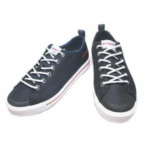 コロンビア Columbia ホーソンレイン 2 ロウ ウォータープルーフ 防水スニーカー メンズ レディース 靴|nws