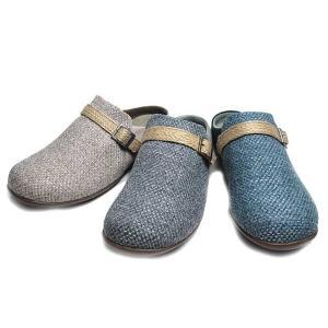コロンビア Columbia ピトックスライド サンダル メンズ レディース 靴|nws