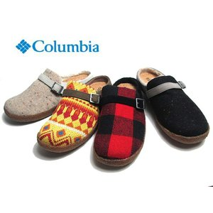 コロンビア Columbia YU0290 チャドウィック アウトドアサンダル メンズ レディース 靴|nws