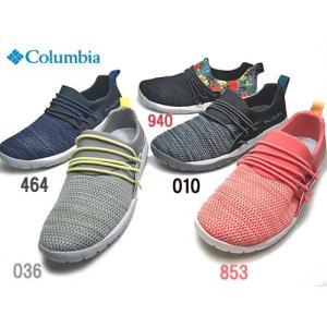 コロンビア Columbia サーフサンドブリーズ サマーシューズ メンズ レディース 靴|nws
