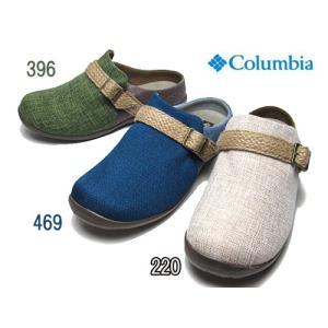 コロンビア Columbia Pittock Slide クロッグサンダル レディース 靴|nws
