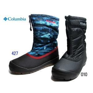 コロンビア Columbia チャケイピオムニヒート スノーブーツ メンズ レディース 靴|nws