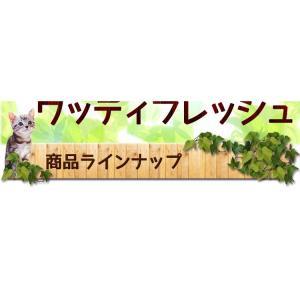 ≪タイムセール≫ 猫砂 アイリスオーヤマ 木の猫砂 7L×4袋 ウッディフレッシュ WF-70 ネコ砂 猫用品 猫トイレ|nyanko|10