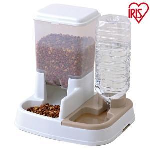 ペット用自動給餌器 ホワイト 猫用 飲み水 ペット用品 自動 給水器|nyanko|02