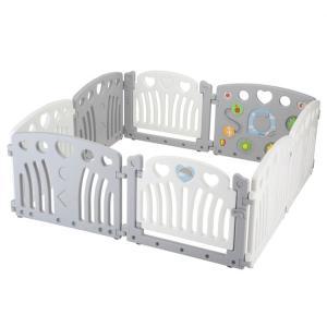 ●使用対象年齢 5ヶ月〜36ヶ月 ●商品サイズ(cm) ドアパネル:幅約72×厚み約3.6×高さ約5...