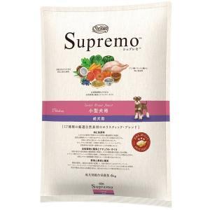 ●原材料:タンパク質26.0%以上,脂質15.0%以上,粗繊維4.0%以下,灰分10.5%以下,水分...