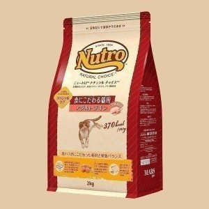 ニュートロ ナチュラルチョイス 食にこだわる猫用 アダルト チキン 2kgキャットフード