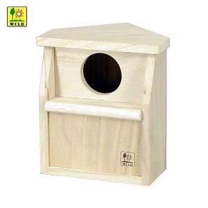 コーナーハウス 木製 三晃の関連商品6