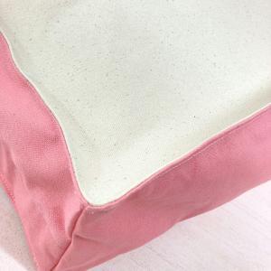 猫用ビーズクッション|nyanpakusengen|11