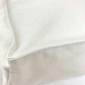 猫用ビーズクッション|nyanpakusengen|10