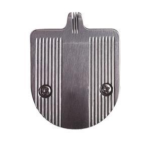 プロ用トリマー替刃 BTM P-38用(ライン用)|nylonpink