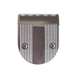 プロ用トリマー替刃 BTM P-38用(レギュラー)|nylonpink