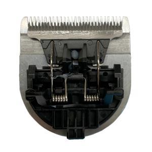 プロ用バリカン替刃 N10用|nylonpink