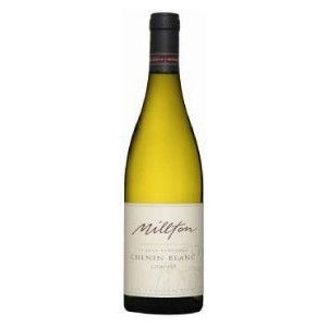 ミルトンヴィンヤード・シュナンブラン・テ・アライヴィンヤード(ニュージーランド・白ワイン)|nzwine