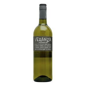 【ケース販売 格安12本セット】ヴェランザ ブランコ(スペイン・白ワイン・辛口)|nzwine