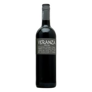 【ケース販売 格安12本セット】ヴェランザ ティント(スペイン・赤ワイン・ミディアムボディー)|nzwine