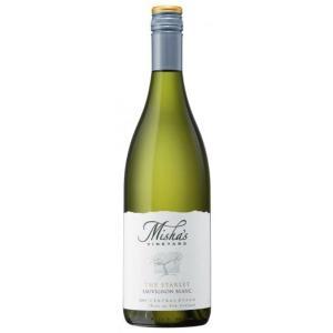 ミーシャズ・ソーヴィニオンブラン ザ・スターレット(ニュージーランド・白ワイン)|nzwine