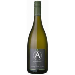 アストロラーベ・マールボロ ソーヴィニオンブラン(ニュージーランド・白ワイン)|nzwine