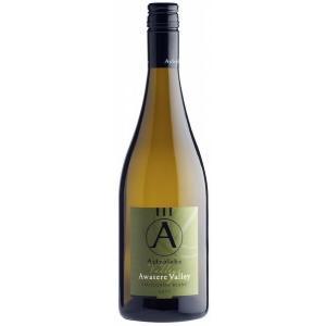 アストロラーベ・アワテレヴァレー ソーヴィニオンブラン(ニュージーランド・白ワイン)|nzwine