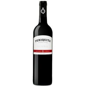 ペリキータ オリジナル(ポルトガル 赤ワイン ミディアムボディー)|nzwine