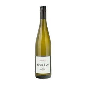 ブラッケンブルック ネルソン ピノグリ(ニュージーランド・白ワイン)|nzwine