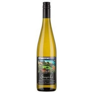 ブラッケンブルック シャングリラ ゲヴェリュツトラミネール(ニュージーランド・白ワイン)|nzwine