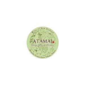 アタマイ・ヴィレッジ・ソーヴィニヨンブラン(ニュージーランド・白ワイン)|nzwine