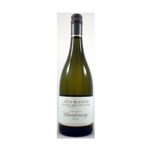 アタランギ・クレイグホール シャルドネ(ニュージーランド・白ワイン)|nzwine