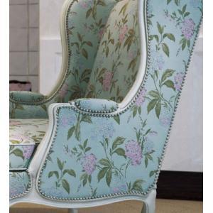 シンコール椅子生地 upholsteryMaterials2015-2019 敬紫陽T-4431,T-4432 幅は140cmで固定 【価格は長さ10cm単価です】|o-bear