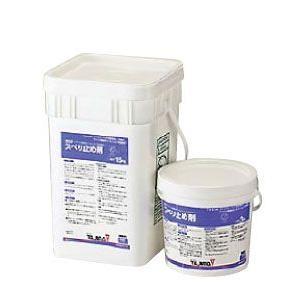 タジマ滑止め剤15kg缶
