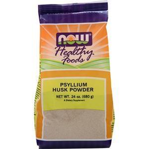 UPCコード:  733739059789 ・健康補助食品 豊富な食物繊維の源として知られるサイリウ...