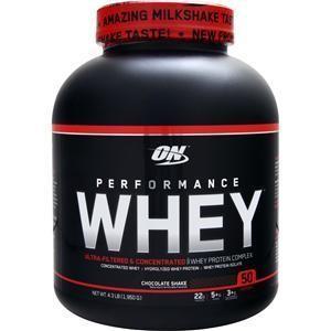 ブランド:Optimum Nutrition UPCコード:748927023534