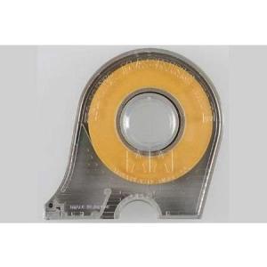 タミヤ メイクアップ材シリーズ No.32 マスキングテープ 18mm 87032 o-k-you